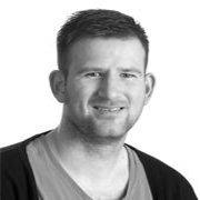 Anders_Holm_Nielsen_JLM_teknik