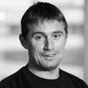 Simon_Møller_JLM_teknik