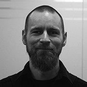 Peter_Sommer_JLM_teknik