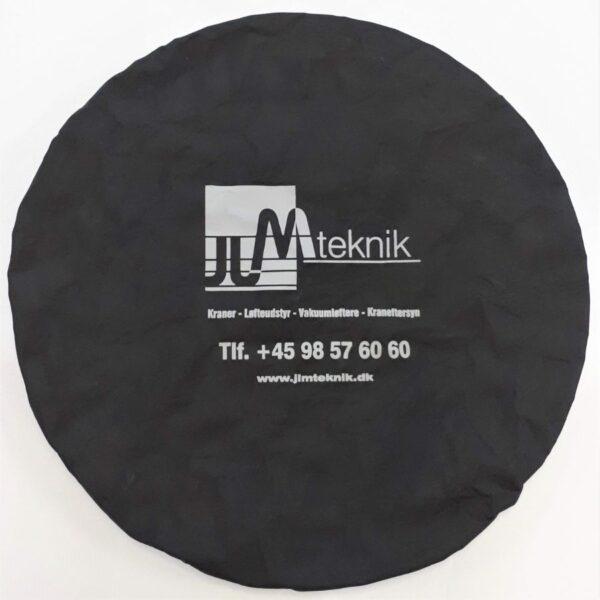 JLM_teknik
