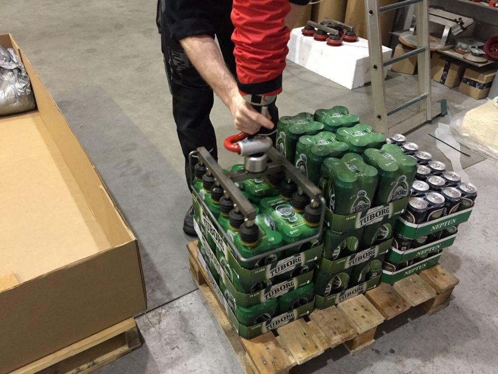 Løfteudstyr_øldåser