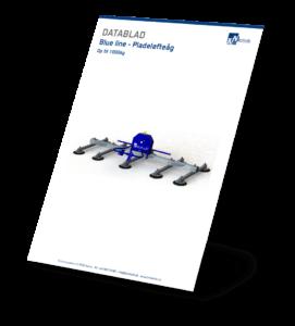 datablad pladeløfteåg 1000