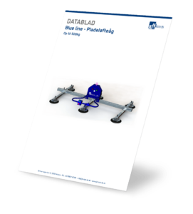 datablad pladeløfteåg 500