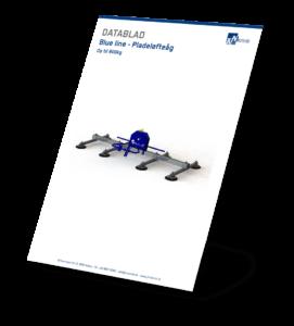 datablad pladeløfteåg 800