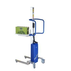 Lifting_trolley