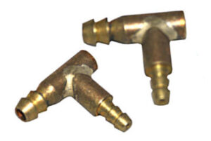Angle_joint_hose_fittings_for_hose_assembly_or_suction_cups
