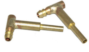 Angle_joint_hose_fittings_for_suction_cups
