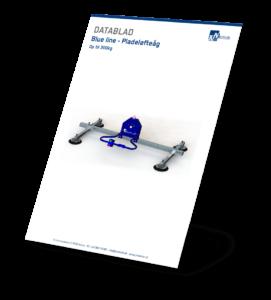datablad pladeløfteåg 300