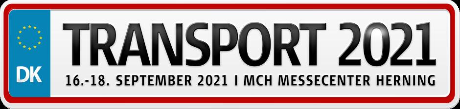 Transportmessen2021
